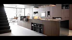 Cesar Kitchen by Distha Cuisines Granville Vous Presente Cesar Cucine Youtube