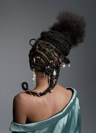 black hair stylists in st pete fl meet the celebrity hairstylist who s changing the black hair
