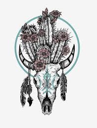 Indian Art Tattoo Designs 25 Best Native American Tattoos Ideas On Pinterest Native