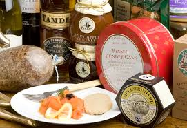 gourmet food online mail order food mail order scottish food online from scottish