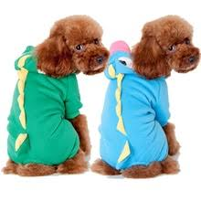 popular xxl halloween costumes for dogs buy cheap xxl halloween
