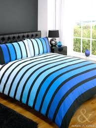Duvet Covers Brown And Blue Duvet Covers Grey And White Striped Duvet Cover Uk Sweetgalas