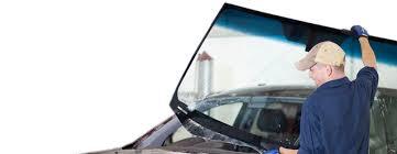 repair glass collision repair centre auto glass replacement in barrie zenetec