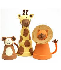 Decorating Clay Pots Kids Best 25 Painting Clay Pots Ideas On Pinterest Flower Pot Crafts