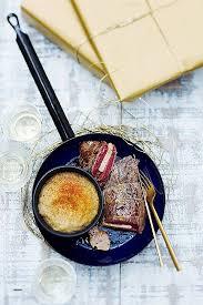 cuisiner une oie cuisine comment cuisiner une oie awesome ment cuisiner une oie of