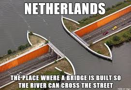 Dutch Memes - things dutch people do meme on imgur