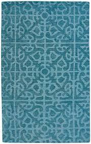 parterre sea rugs capel rugs america u0027s rug company