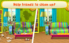 Home Design Game Help by Fiksiki Dream House Games U0026 Home Design For Kids Android Apps On