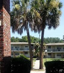 4 Bedroom Apartments In Jacksonville Fl by 32211 Apartments For Rent Find Apartments In 32211 Jacksonville Fl