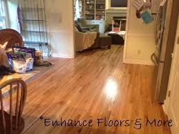 prefinished hardwood floors 442 best hardwood floors images on pinterest hardwood floors