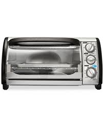 Oven Grill Toaster Bella 14326 Toaster Oven 4 Slice Capacity Electrics Kitchen