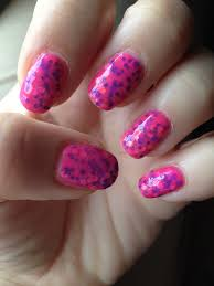 nails of the day polish me snazzy page 5