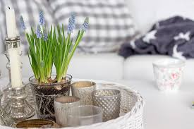 Schlafzimmer Ecke Dekorieren Tipps Für Ein Gemütliches Zuhause Cozy And Cuddly