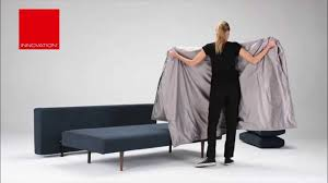 Sofa Bed Los Angeles Innovation Recast Sofa Bed Los Angeles Youtube