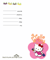 free printable surprise birthday invitations free printable
