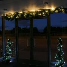 accessories commercial outdoor string lights white