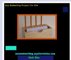 Free Easy Wood Projects For Beginners by Easy Woodworking Projects For Children 100741 Woodworking Plans