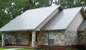 roof best flat roof specification frame materials and system for