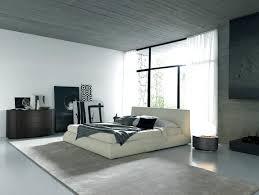 Rossetto Bedroom Furniture Rossetto Coco Brown Bed Rossetto Bedroom Furniture