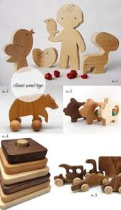 Wooden Toy Barn 1 Products I Love Pinterest Toy Barn by 50 Natural Wooden Blocks For Children Handmade Wood Toy Building