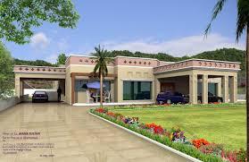 farm house design farm house design for maryam sultan architecture innovation in