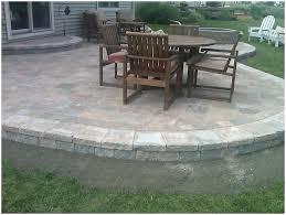 backyards fascinating making chic paver backyard ideas patio