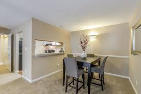 Dining Room Furniture Charlotte Nc by Photos And Video Of Arrowood Crossing In Charlotte Nc