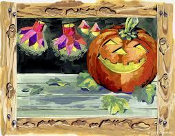 halloween background child halloween background jpg
