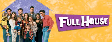 House Watch Online Watch Full House 1987 Online At Hulu