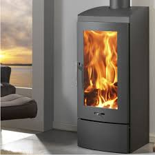 wood burning stoves range cookers multi fuel stoves