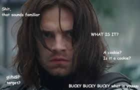 Meme What Is It - the 30 funniest marvel memes inverse