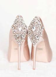 bridal accessories accessories bridal accessories veils headpieces tiaras jewelry