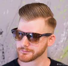 comb over with receding hairline 32 gallant hairstyles for men with receding hairlines high skin