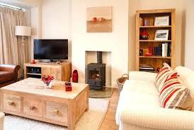 livingroom set up living room tv setup tennisisland club