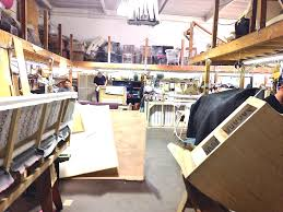 Upholstery Restoration Valley Drapery And Upholstery Custom Interior Design Services