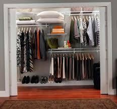 ikea pantry shelving does home depot install closet organizers ikea pantry storage