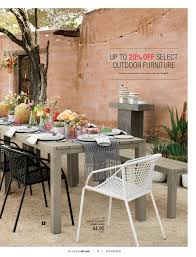 Cb2 Outdoor Furniture Cool Cb2 Outdoor Chairs 52 For Your Office Desk Chair With Cb2