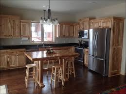 kitchen kitchen cabinet colors pre assembled kitchen cabinets