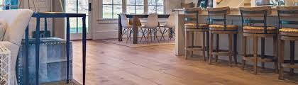 Wide Plank White Oak Flooring Wide Plank White Oak Flooring In Nashville Tn Modern Farmhouse