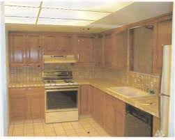 furniture for the kitchen nick s furniture service kitchen cabinet refinishing