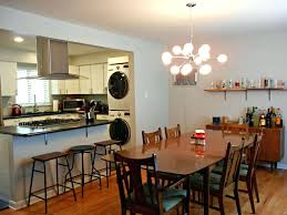 kitchen dining area ideas kitchen and dining room combo dining room kitchen dining room combo