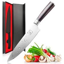 Best Selling Kitchen Knives The Best Affordable Chef S Knives And Knife Sets 2018 Today