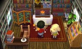 home designer a happy home for goldie 2 animal crossing happy home designer