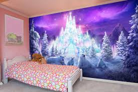 fantastic girls bedroom wall murals 10 images styles just another