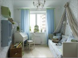 bedroom curtain ideas with blinds small bedroom window curtain for