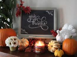 we give our thanks and wish you and your family a happy