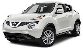nissan suv 2016 white 2017 nissan juke s in pearl white for sale in boston ma new at
