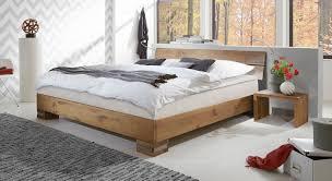 Conforama Schlafzimmer Set Boxspringbetten Günstig Bei Uns Online Kaufen Betten De