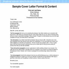 cover letter email sample cover letter email sample cover letter