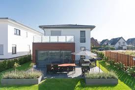 fertighaus moderne architektur uncategorized ehrfürchtiges fertighaus moderne architektur mit